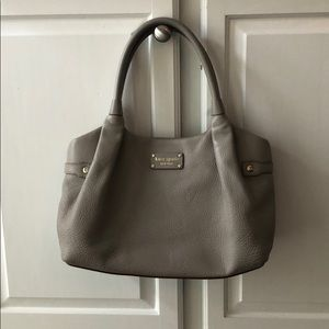 Kate Spade Berkshire Road Stevie